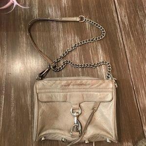 rebecca minkoff mingle purse